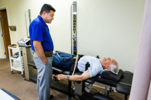 Who Is a Good Candidate for Non Surgical Decompression?