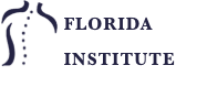Florida Spine Injury