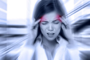 Headaches? Learn About the Best Whiplash Treatment After a Car Accident