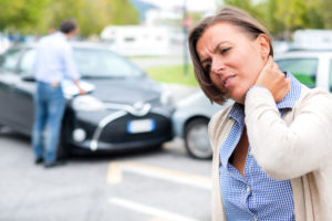 Why You Should Still See a Doctor After a Car Accident Even If You Don't Feel Pain