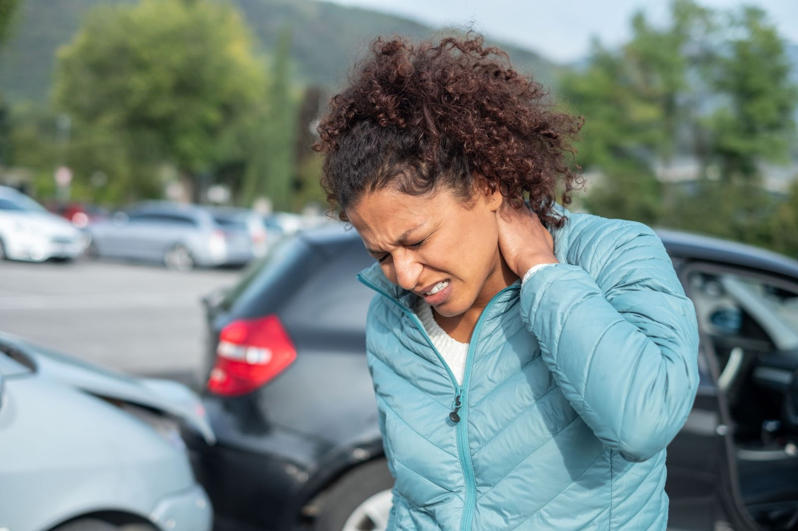 Why Proper Chiropractic Care Can be Crucial After an Auto Accident